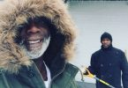 Peter Thomas Accused Of Attacked Sports One Patron