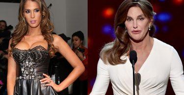 RuPaul's Drag Race Star SLAMS Caitlyn Jenner