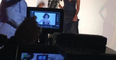 Behind The Scenes of Joseline Hernandez New Video