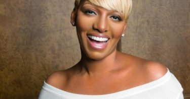 NeNe Leakes Offered Millions To Return To Real Housewives