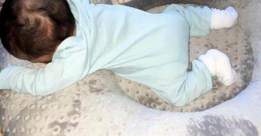 Tara Wallace and Peter Gunz Post First Pics of Baby Gunner