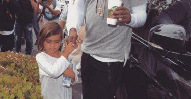 Lamar and Mason