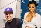BlacRob can Cash In On their own Kim Kardashian Wedding Deal