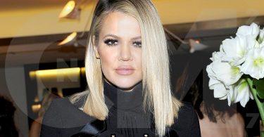 Khloé Kardashian Has NO LOVE For BlacRob's Engagement news