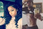 Toya Wright and Memphitz Heading To Marriage Bootcamp