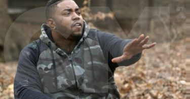 Lil Scrappy Ready To Put Paws On Kirk Frost