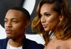 Bow Wow Comes Clean on Erica Mena Split