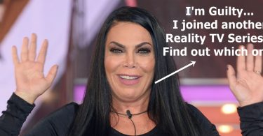 Renee Graziano is GUILTY