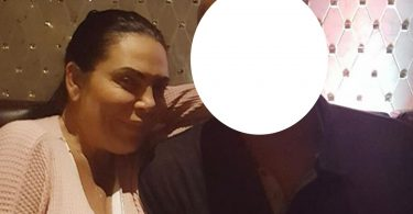 Mob Wives Renee Graziano Has New Man