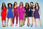 Bravo Officially Cancels 'Blood, Sweat & Heels'
