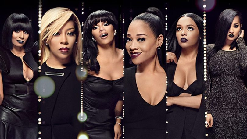 Has the LHHATL 5 Cast Been FIRED