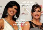 Teresa Giudice Calls Out Jacqueline Laurita's Vicious Behavior