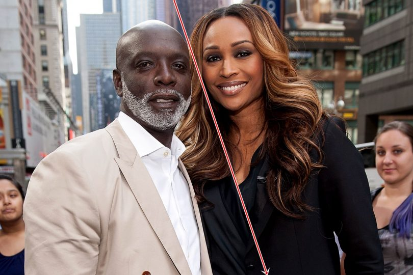 We already know that Cynthia Bailey + Peter Thomas have called it quits, but now Cynthia Bailey + Peter Thomas are Selling their East Atlanta Home!?!