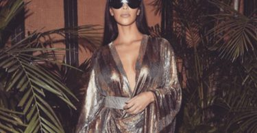 Kim Kardashian SUES MTO for CLAIMING She FAKED Paris robbery