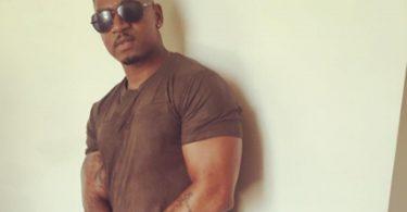 Stevie J Guilty Plea Could Land Him in Jail