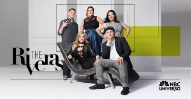 Jenni Rivera's Kids are back in Keeping Up with the Riveras