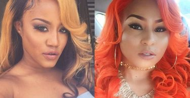 LHH Houston Cancelled Over Suicide Attempt