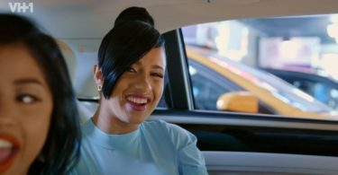LHHNY 7: Cardi B Fame Comes with A Price; Rich Dollaz looking for Love
