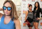 Melissa Gorga SLAMS Chris Laurita; Ashlee Holmes Responds