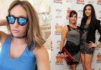 Melissa Gorga SLAMS Chris Laurita; Ashlee Holmes Responds