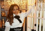 "Phaedra Parks Admits ""I'll Always Loved Apollo"""