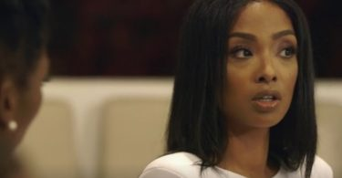 LHHH 3 Finale: Princess Love Cuts Brandi + Faces The Monster In-Law