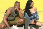 Zell Swagg and Alexis Skyy Diss Misster Ray and Masika