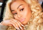 Is Blac Chyna Interesting Enough for LHHHollywood 5?