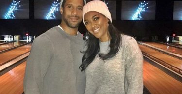 """Kenya Moore Marc Daly Marriage: """"This Pressure is Too Much"""""""