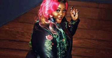 Toyko Vanity Joining Love & Hip Hop Atlanta 7