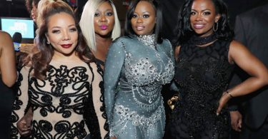Tiny Reveals She Did Xscape Reunion to Movie On
