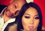 Young Bae Confirms She's Pregnant by Rob