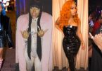 Love & Hip Hop 8 Breakouts & Duds: Who Needs to Be Cut from LHH9