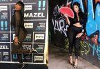 Porsha Williams Leaves After Marlo Hampton Verbal Attack