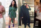 Meet The Love and Hip Hop Atlanta 7 Newbies