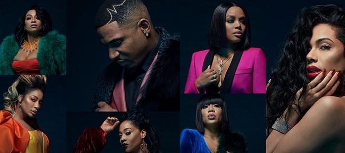 Love and Hip Hop: Atlanta 7 Super Trailer