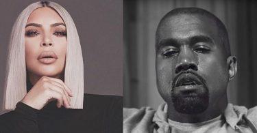 Kim Kardashian CLAPS BACK at 'Get Out' Comparisons