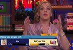 """Wendi McLendon-Covey: Kim Zolciak-Biermann Has """"Gunvalson Syndrome"""""""