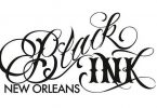 Black Ink Crew New Orleans Currently Filming