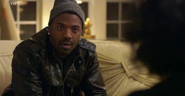 Love Hip Hop Hollywood 5 Episode 1: Feuds and Frauds