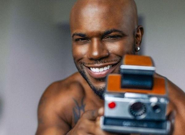 Milan Christopher EXPOSES Teairra Mari For Video Leak