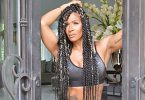 Shereé Whitfield DEADS Being FIRED From Real Housewives of Atlanta