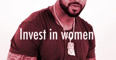 Akbar Abdul Ahad: From Prison to Love & Hip Hop Hollywood 5