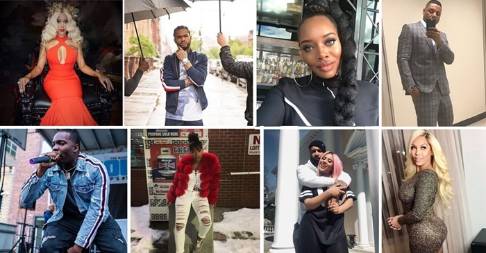 LHH9: Who Is Returning; Who Is NOT; Who Is Being Added
