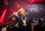 Pauly D CLAPS BACK at 'Dramatic' Aubrey O'Day
