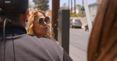 Teairra Mari Scandal Plays Out on LHHH; Akbar No-Shows in Court