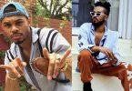 Meet Love & Hip Hop Atlanta's First Gay Male Couple
