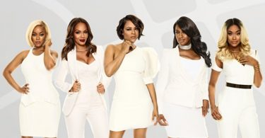 VH1 Replaces Basketball Wives + Love & Hip Hop: Hollywood Production Companies