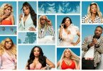 Love & Hip Hop: Hollywood Shake Up Coming
