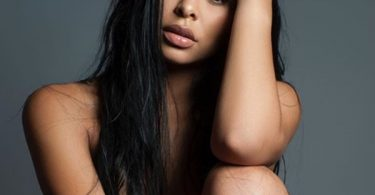 Alexis Skyy BARES ALL about Emergency C-Section